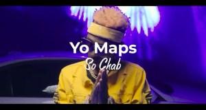 """DOWNLOAD Yo Maps - """"So Chabe"""" Mp3"""