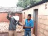 """2Shery - """"Ubwalwa Tabwakwata Mano"""" (Official Video)"""