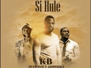 """DOWNLOAD KB ft. Esii & Mutemwa – """"Si Hule"""" Mp3"""