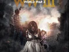 """DOWNLOAD Afunika – """"World War 3"""" Mp3"""