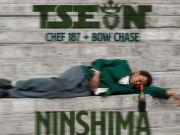 "DOWNLOAD T-Sean x Chef 187 x Bow Chase - ""Ninshima"" Mp3"