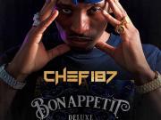 DOWNLOAD Chef 187 's Bon Appeti Deluxe Album