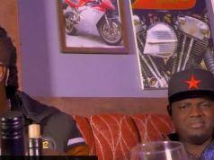 "Moz B ft Rich Bizzy - ""Ichisekeseke"" (Official Video)"