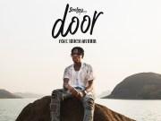 "Joeboy ft. Kwesi Arthur – ""Door"" [Lyric Visualizer]"