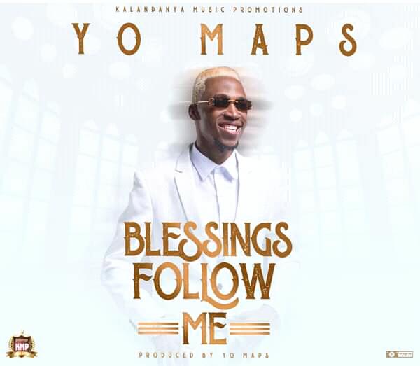 DOWNLOAD Yo Maps -