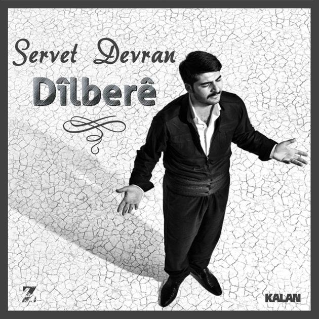 Dilbere • Servet Devran