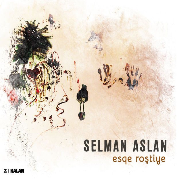 Esqe Roştiye • Selman Aslan