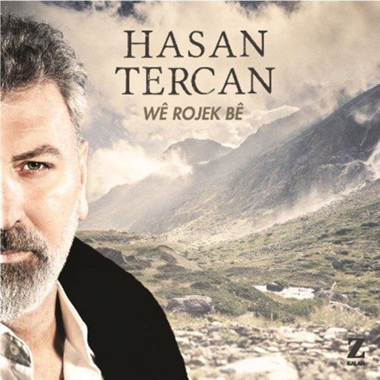 We Rojek Be • Hasan Tercan