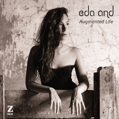 Augmented Life - Eda And