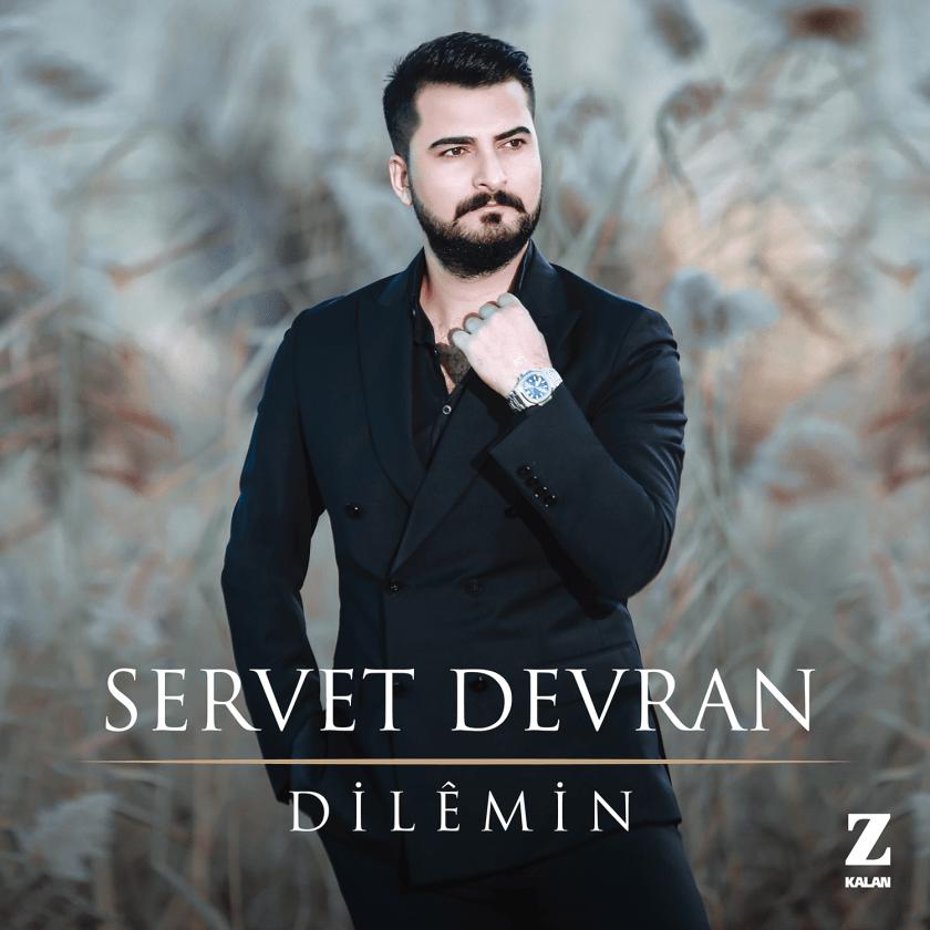 Dilemin - Server Devran
