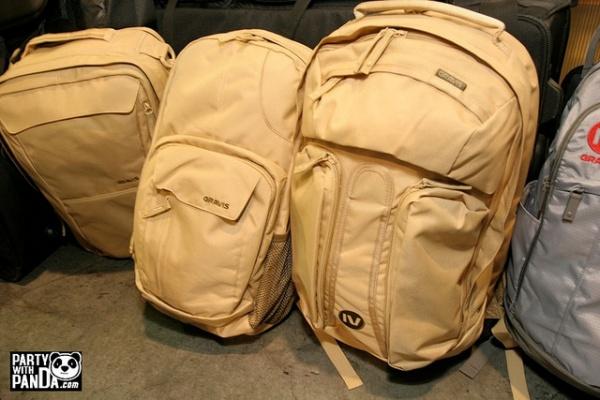 school-bag5