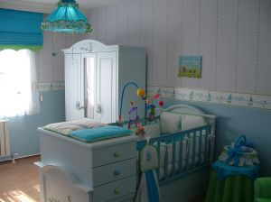my-sons-room-558153-m