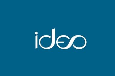 Agencja Interaktywna Rzeszów - Ideo Sp. z o.o.