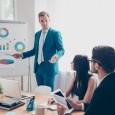 Zarządzanie zasobami ludzkimi w przedsiębiorstwie