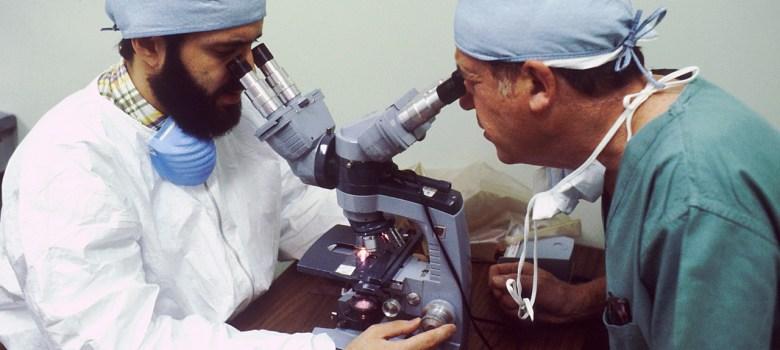 koronawirus - zapobieganie, objawy, leczenie