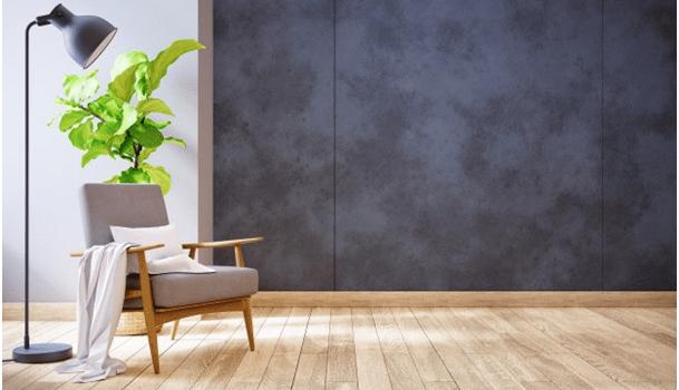 Zabezpieczenie drewnianej podłogi