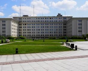 kancelaria prawna rzeszów