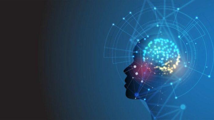 Названы 7 реальных угроз для человечества в будущем