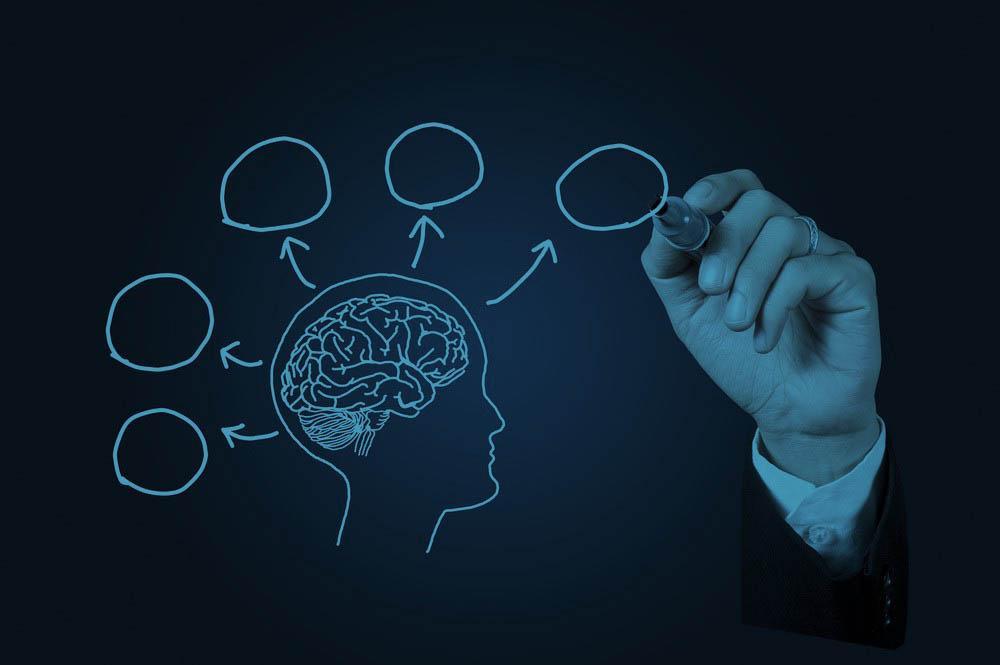 Сублимация в психологии: что это такое простыми словами, примеры