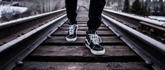 Сколько шагов в день нужно проходить: новое исследование