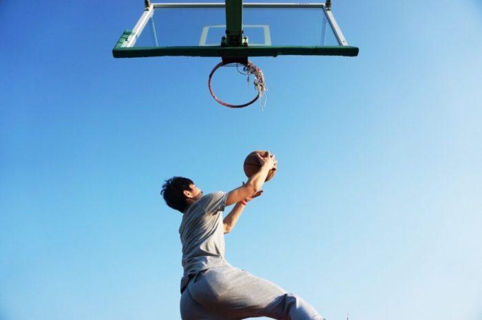 Спорт развивает положительные личностные качества