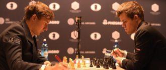 Польза и вред шахмат для детей и взрослых: что они развивают