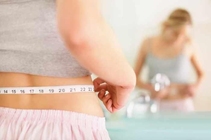 Контрастный душ Способствует похудению и омоложению