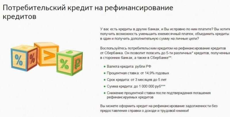 credit agricole financement net banking
