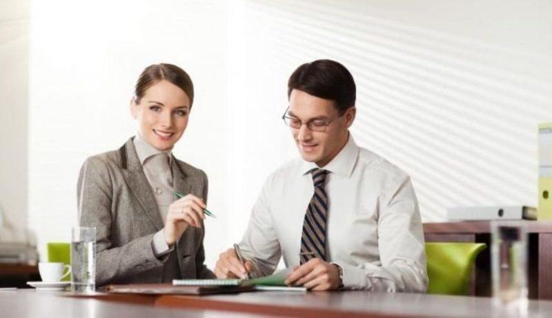 кредиты для юридических лиц без залога и поручителей с нулевым балансом кредит деньги в кармане