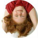 Как помочь гиперактивному ребенку – 5 рекомендаций родителям