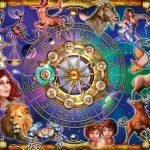Какое у вас хобби? знаки зодиака и их предпочтения