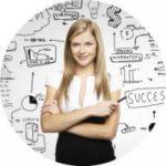 Что означает аналитический склад ума, как его определить и развить