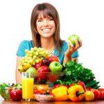 Японский врач о вреде «здорового питания»