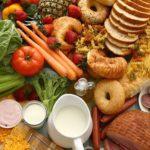 Продукты, которые совсем не соответствуют своему статусу здоровая еда