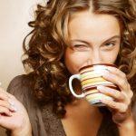 Полезные способы использования кофе и кофейной гущи