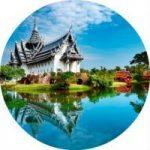 Какие подарки и сувениры можно привезти из Тайланда