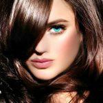 Стоп-сигнал: продукты, из-за которых медленно растут волосы