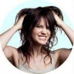 Как избавиться от сильного зуда кожи головы в домашних условиях