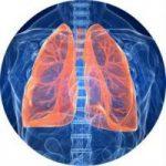 Что такое эмфизема легких и как это лечить