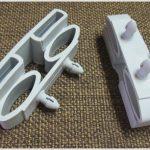 Детская ортопедическая раскладушка: устройство, преимущества и правила выбора