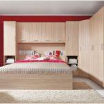 Шкаф в спальню — виды моделей и критерии выбора