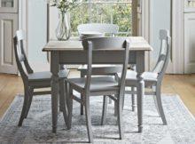 стол для загородного дома