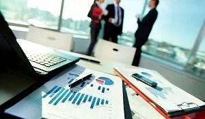 Налоговый и бухгалтерский учет основных средств усн
