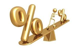 Отнять ндс от суммы формула. Как прибавить НДС и провести другие операции с налогом: правильные подсчеты