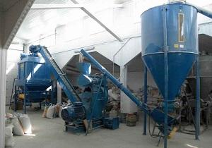 Торговля кормами для сельхоз животных как бизнес. Открываем бизнес по производству комбикорма