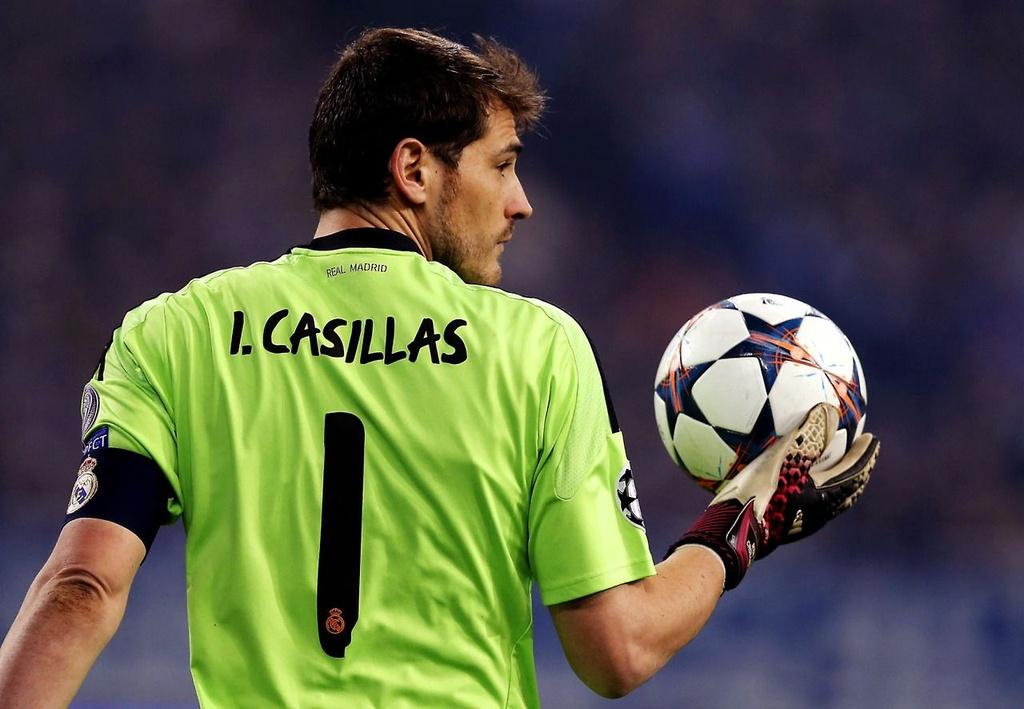 Casillas tranh cu chu tich anh 2