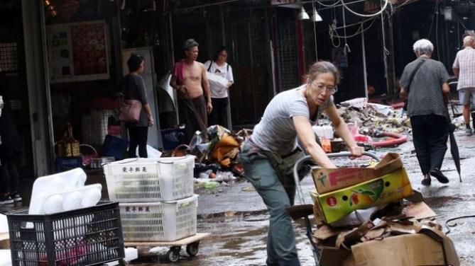 Image result for Xã Hội HOng KOng