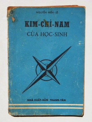 Hoc gia Nguyen Hien Le voi cuon sach day hoc sinh cach hoc hinh anh 2