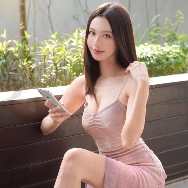 hot girl giam can anh 10