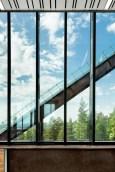 Falun-ski-jumps-by-Sweco-Architects-_dezeen_468_0